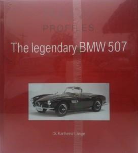 507 book