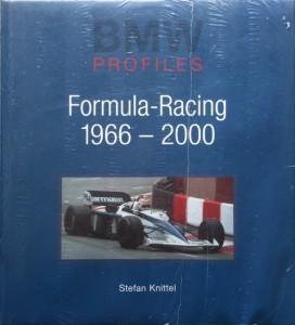 F1 book