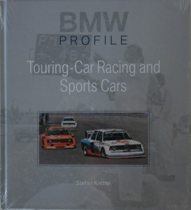 Touring Car Racing & Sports Cars